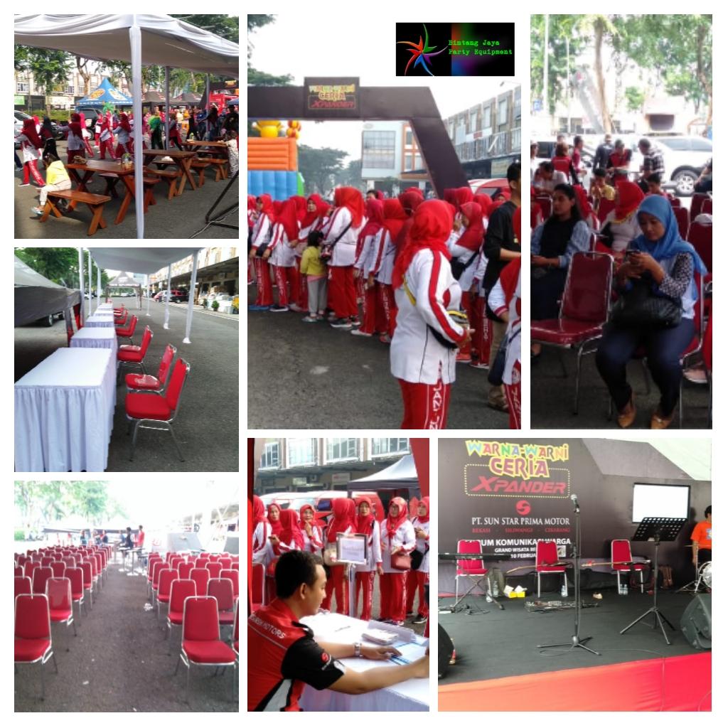 Sewa Kursi Futura Jakarta Timur - Sewa Alat Pesta Jakarta Timur