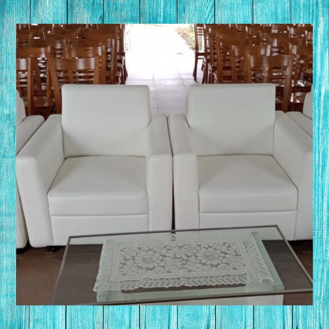 sewa sofa jakarta timur