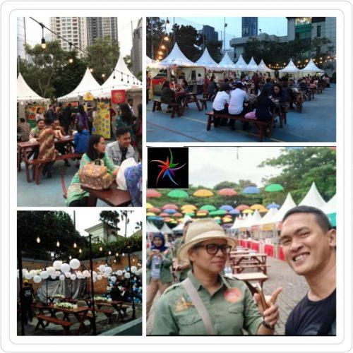 Sewa Meja Taman Jakarta - Sewa Kursi Taman Jakarta