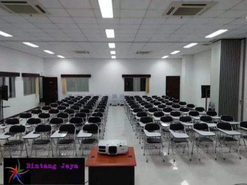 Kursi Kuliah Murah Jakarta Selatan